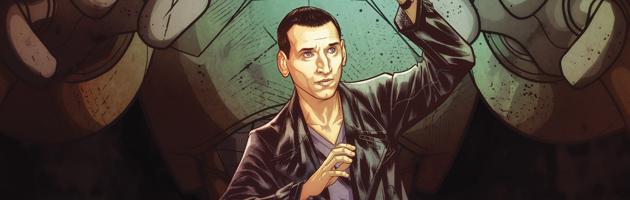 9o-Doutor-Titan-Comics-Doctor-Who-Brasil