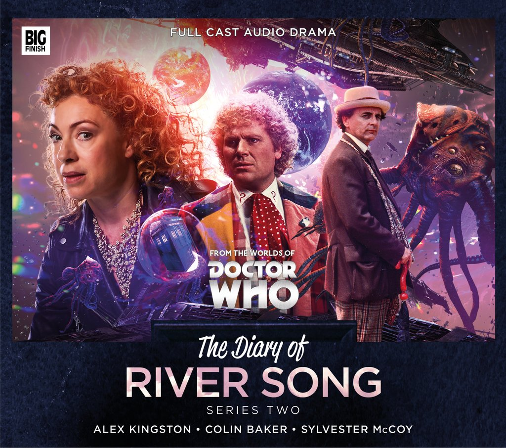 The-Diary-of-River-Song-2-capa-Doctor-Who-Brasil