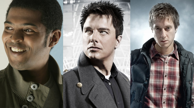 mickey-rory-jack-harkness-doctor-who-brasil