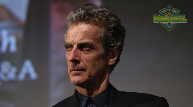 peter-capaldi-11-temporada-doctor-who