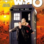 doctor who hq 9 doutor adriana melo 11