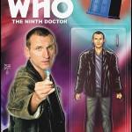 doctor who hq 9 doutor adriana melo 12