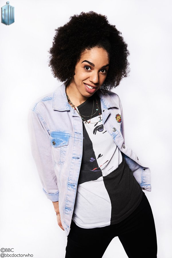 pearl mackie doctor who new companion