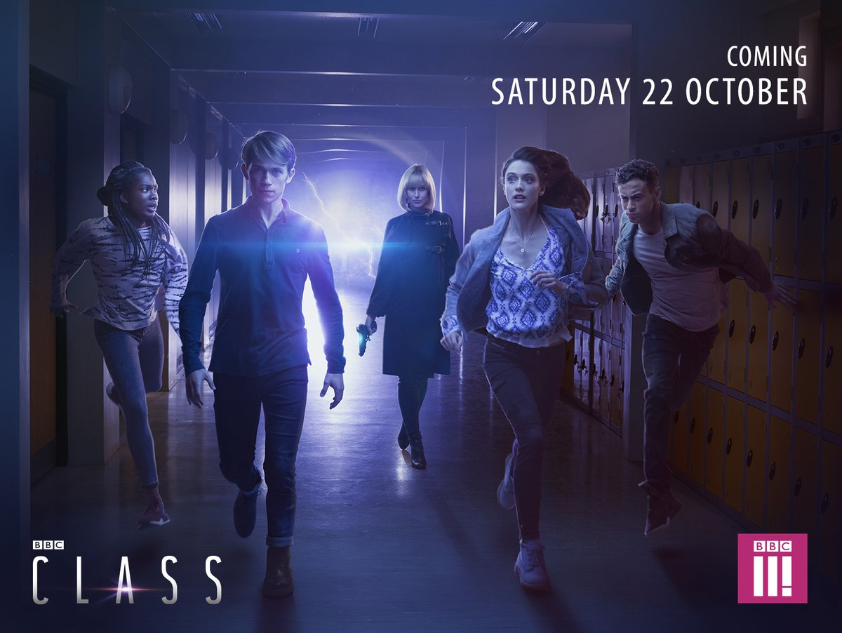 class-bbc-doctor-who-01