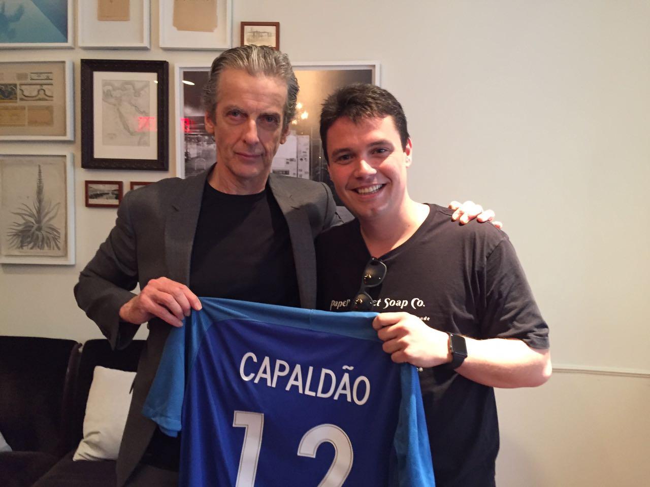 missao-capaldao-syfy-doctor-who-brasil-03