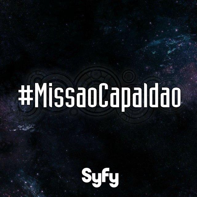 missao-capaldao-syfy