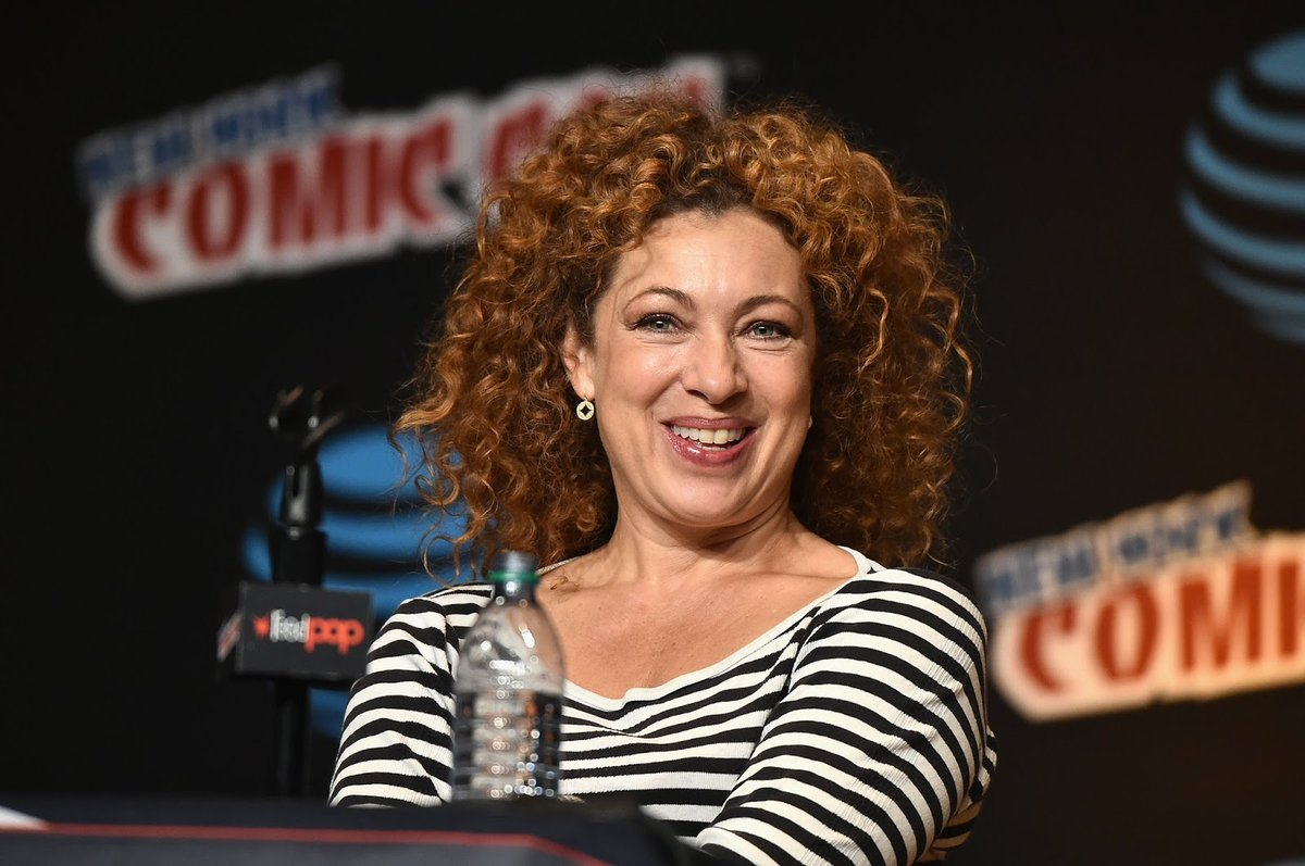new-york-comic-con-doctor-who-brasil-12