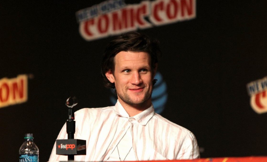 new-york-comic-con-doctor-who-brasil-19