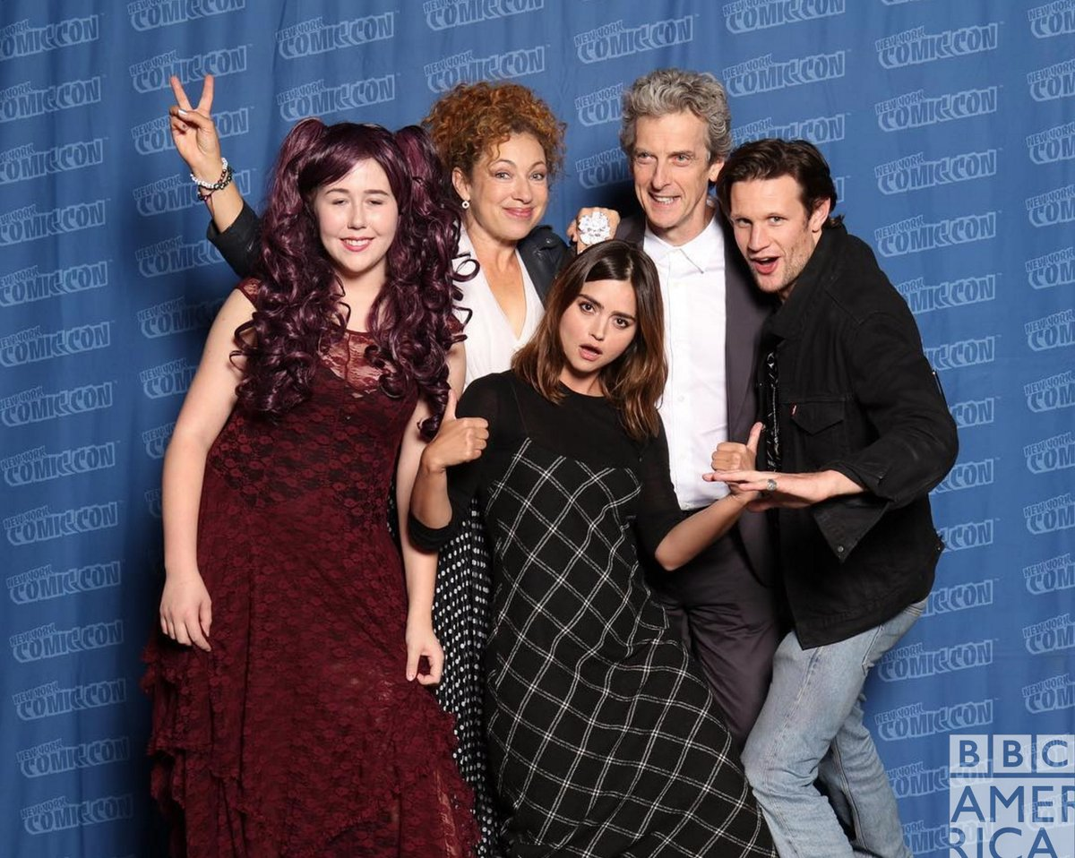 new-york-comic-con-doctor-who-brasil-25