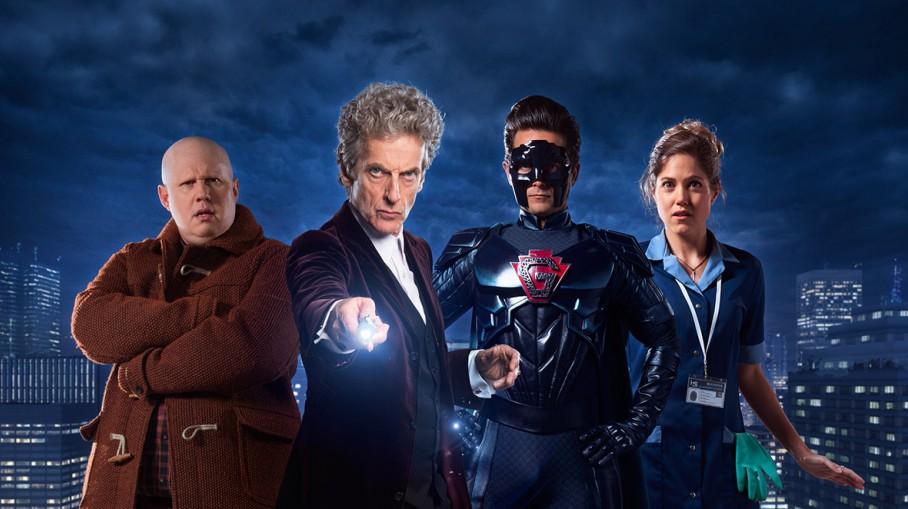 return-doctor-mysterio-doctor-who-brasil-01