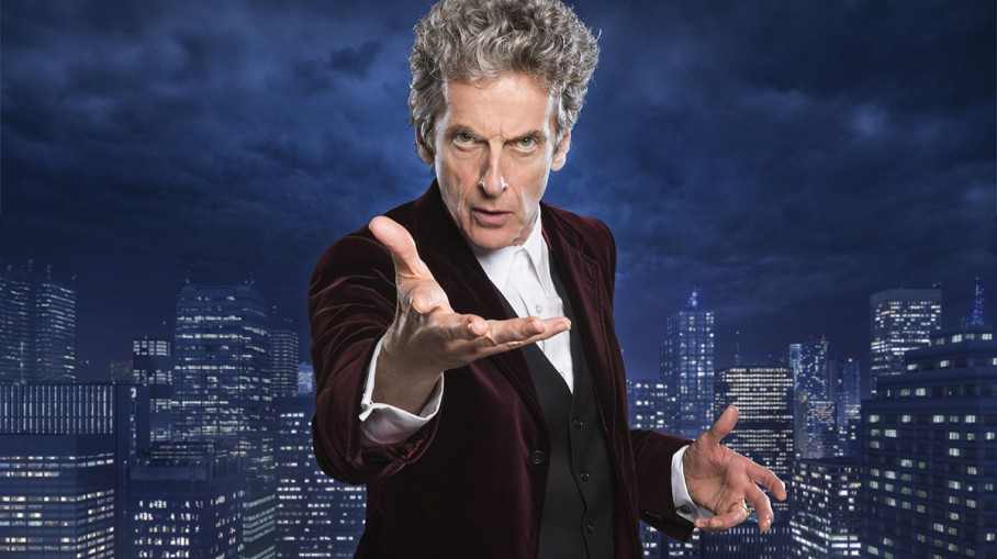 return-doctor-mysterio-doctor-who-brasil-05