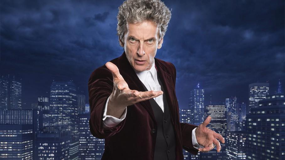 return-doctor-mysterio-doctor-who-brasil-05