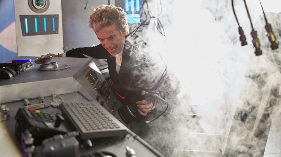 return-doctor-mysterio-doctor-who-brasil-06