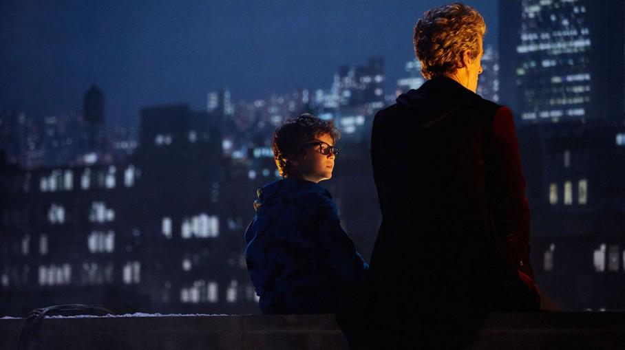 return-doctor-mysterio-doctor-who-brasil-08