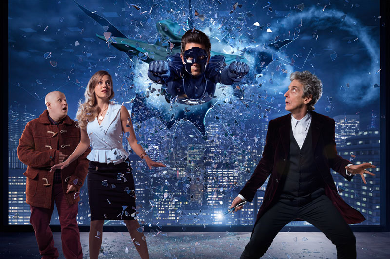 return-doctor-mysterio-doctor-who-natal