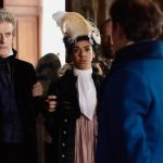thin ice peter capaldi pearl mackie doctor who brasil 10