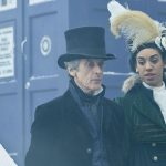 thin ice peter capaldi pearl mackie doctor who brasil 13