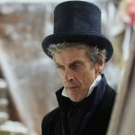 thin ice peter capaldi pearl mackie doctor who brasil 15