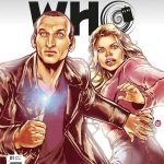 doctor-who-Lost-Dimension-Ninth-titan-comics-cover-A-Doctor-Who-Brasil