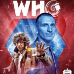 doctor-who-Lost-Dimension-Ninth-titan-comics-cover-B-Doctor-Who-Brasil