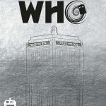 doctor-who-Lost-Dimension-titan-comics-cover-A-Doctor-Who-Brasil