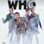 doctor-who-Lost-Dimension-titan-comics-cover-B-Doctor-Who-Brasil
