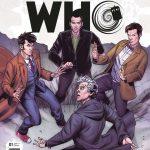 doctor-who-Lost-Dimension-titan-comics-cover-C-Doctor-Who-Brasil