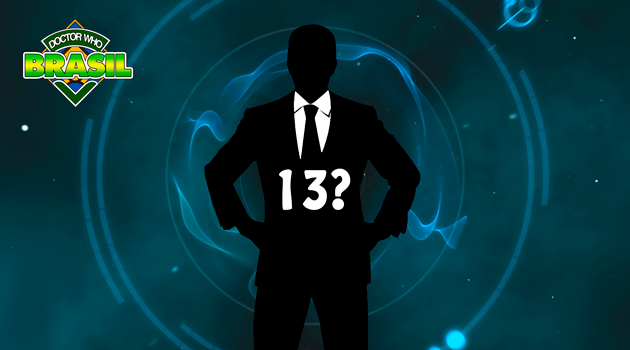 Figurinista ainda não sabe quem será 13º Doutor