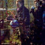 Jodie Whittaker Doctor Who Brasil Bastidores 01