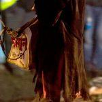 Jodie Whittaker Doctor Who Brasil Bastidores 12