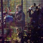 Jodie Whittaker Doctor Who Brasil Bastidores 15