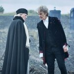 Especial Natal Twice Upon a Time Doctor Who Brasil 13
