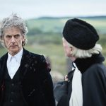 Especial Natal Twice Upon a Time Doctor Who Brasil 15