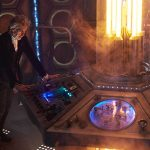 Especial Natal Twice Upon a Time Doctor Who Brasil 22