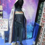 SDCC Doctor Who Brasil - Her Universe