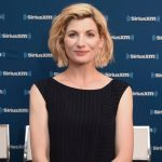SDCC Doctor Who Brasil - Jodie Whittaker - Misc 02