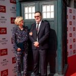 Doctor Who Premire Sheffield - DWBR - 10