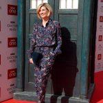 Doctor Who Premire Sheffield - DWBR - 11