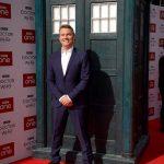 Doctor Who Premire Sheffield - DWBR - 13