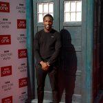 Doctor Who Premire Sheffield - DWBR - 15