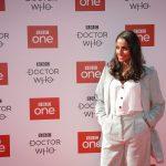 Doctor Who Premire Sheffield - DWBR - 17
