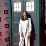 Doctor Who Premire Sheffield - DWBR - 18