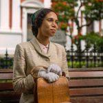 Rosa - Doctor Who Brasil - 06