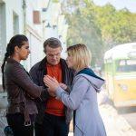Rosa - Doctor Who Brasil - 07