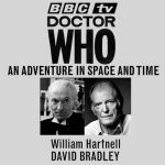 An Adventure in Space and Time - Doctor Who Brasil - 04