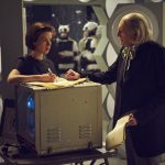An Adventure in Space and Time - Doctor Who Brasil - 14