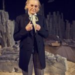 An Adventure in Space and Time - Doctor Who Brasil - 16