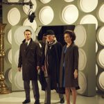 An Adventure in Space and Time - Doctor Who Brasil - 21