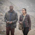 Doctor-Who-Brasil-Crackle-The-Battle-of-Ranskoor-Av-Kolos-06
