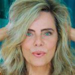 Doutor Quem - Bruna Lombardi - River Song